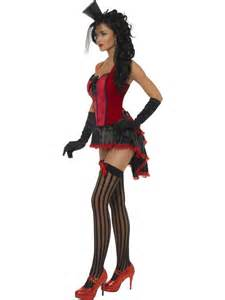 Home Christmas Fancy Dress Novelty And » Ideas Home Design