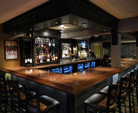 Restaurant Bar Tops by Bar Top Epoxy Commercial Grade Bartop Epoxy