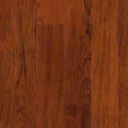 quickstep rustic american cherry laminate flooring