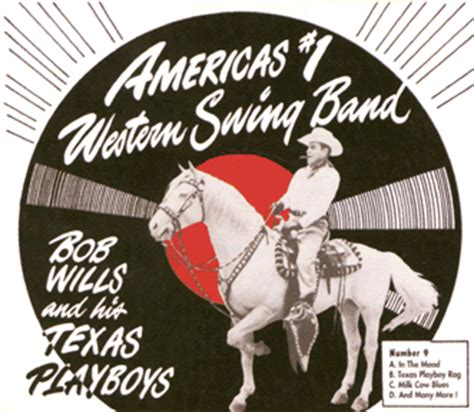 western swing songs wrong side of the mississippi