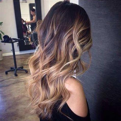 best summer highlights for auburn hair 31 balayage hair ideas for summer jewe blog