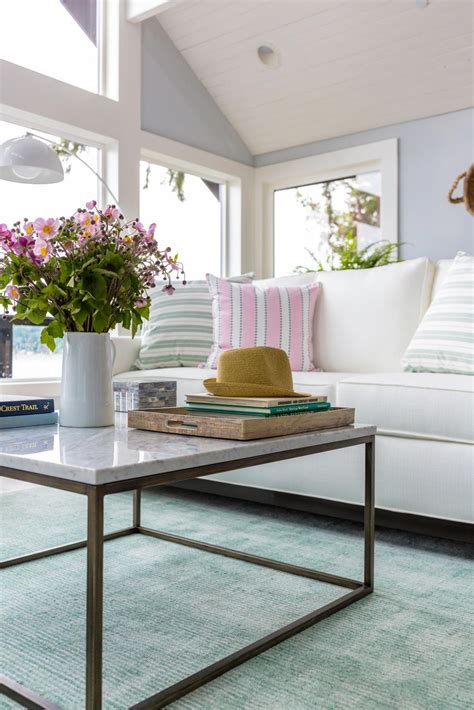 great room layouts 2018 hgtv home 2018 great room pictures hgtv home 2018 hgtv