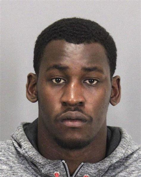 Aldon Smith Arrest Records Aldon Smith S Arrest Just Evidence That 49ers Are Derailing San Francisco
