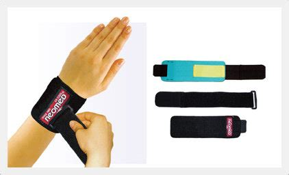 Neo Wrist Strong Support Jc 7520 Neo Med Terlaris neo wrist support from neomed b2b marketplace portal south korea product wholesale