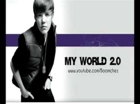 stuck in the moment justin bieber stuck in the moment justin bieber download link lyrics