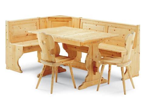 tavoli in pino tavolo allungabile rustico fatto interamente in pino