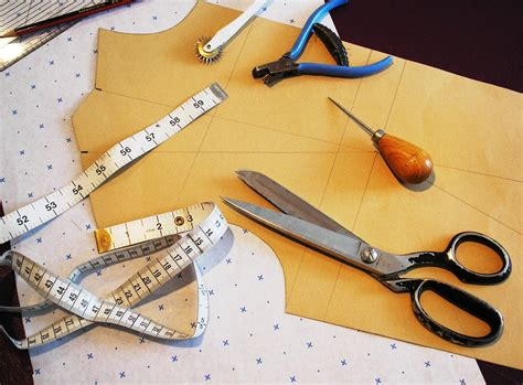 Pattern Cutter Job London | fashion antidote opportunities great resource for