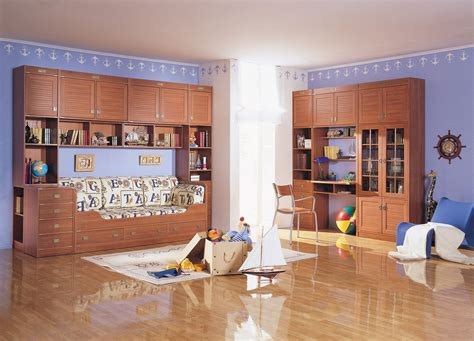 kids study room beautiful children s room design exles to inspire you