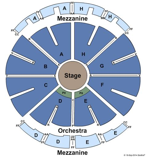 nycb theater seating map oliver nycb theatre at westbury tickets oliver