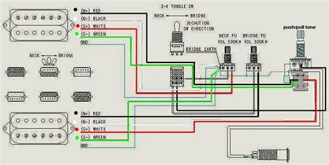 fender strat 5 way crl switch wiring diagram guitar