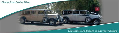 Wedding Car Models by Limousine Hire In Melbourne Limousine Hire Melbourne Html