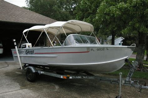 used boat trailers for sale orlando orlando clipper quot floridian quot boat for sale from usa