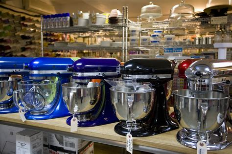 kitchen collections store 100 kitchen collection outlet store 100 kitchen