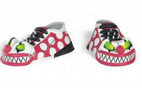 como decorar zapatos locos para niñas 12 zapatos locos y raros taringa