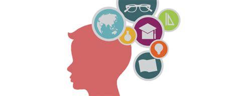 imagenes png educacion las tic aplicadas a la educaci 243 n