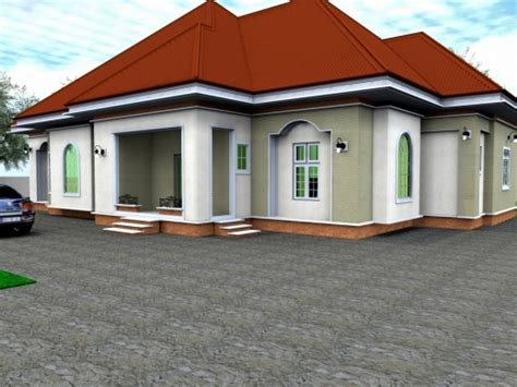 3 bedroom flat in nigeria 3 bedroom bungalow floor plan in nigeria house floor plans