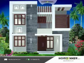 Home Desinger attractive north indian home design ideas