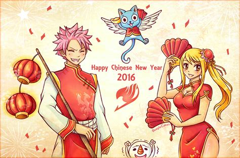 scarlet day new year 2016 new year by gruviapon on deviantart