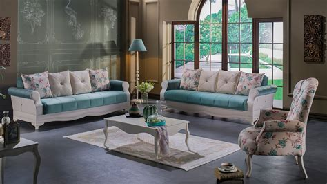 Cek Sofa Bed gold deluxe sofa bed set istikbal furniture welcome home