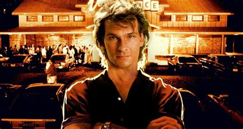 Road House Remake Cast a road house remake is in the works the moviefone