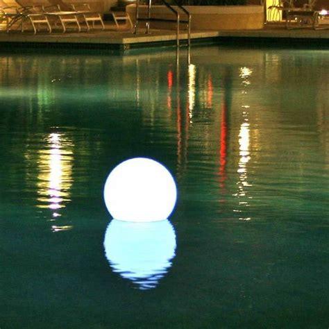 Rechargeable Outdoor Lighting Floating Rechargeable Outdoor Light Outdoor Lighting Chicago By Home Infatuation