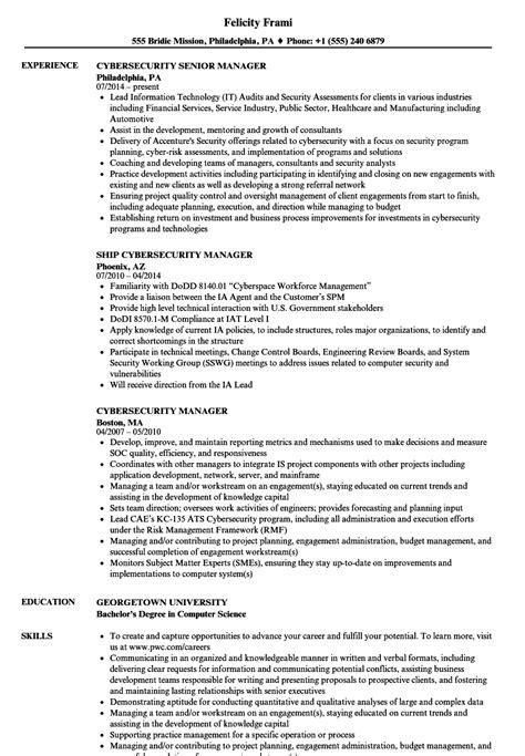 security guard resume samples visualcv resume samples database