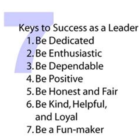 so you want to be a servant leader 1000 images about being a good leader on leader quotes leadership and how to be