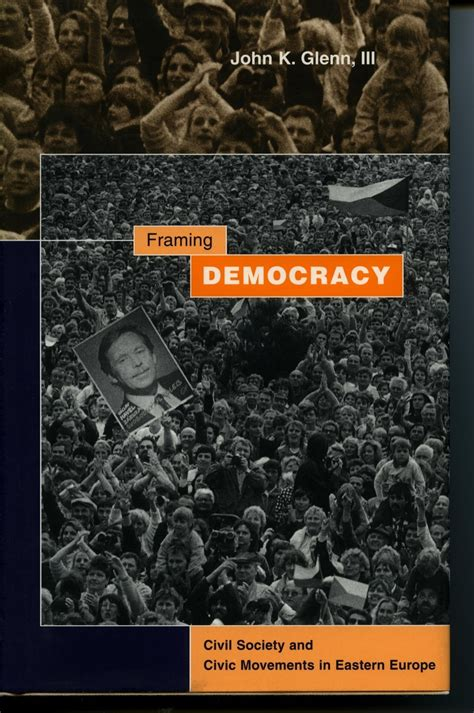 country strategy for 21st century democracy books framing democracy civil society and civic movements in