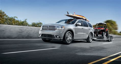 dodge deals new dodge durango deals in kirkland wa