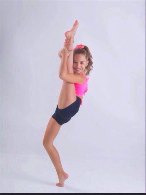 dance moms producers set up maddie ziegler to fail abby 330 best images about dance moms on pinterest dance moms