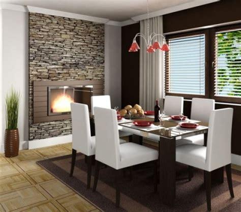 lara salon led estilo contempor 225 neo en el comedor hogar