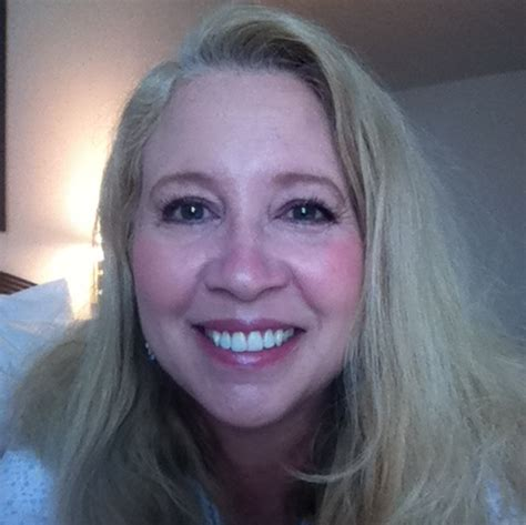 College Of Charleston Mba Class Profile by Teresa Ansell