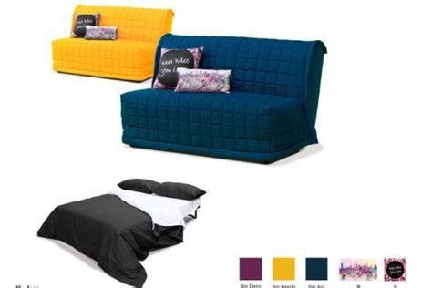 sofa cama madrid sofa cama madrid venta sofa cama madrid barato italiano