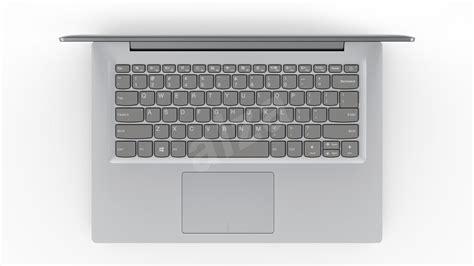 Lenovo Ideapad 120s 3sid Grey lenovo ideapad 120s 14iap mineral grey notebook alza cz