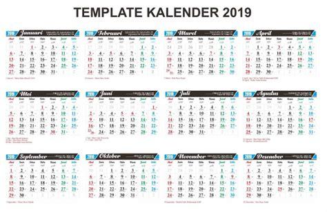 kalender   gratis  lengkap  tanggal merah anditekno