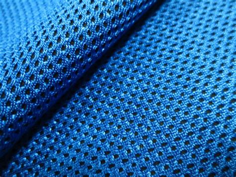 Chair Fabric Material by Sofa Fabric Upholstery Fabric Curtain Fabric Manufacturer Upholstery Material For Chairs
