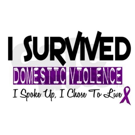 why so many domestic violence survivors dont get help domestic violence survivor 2 2 25 quot button on