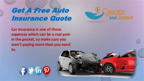 Car Insurance Finder by Free Expert Support To Instantly Find Cheap Car