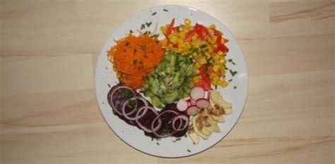 Rote Beete Säen 4826 by Salatvariationen K 246 Stliches Salat Rezept