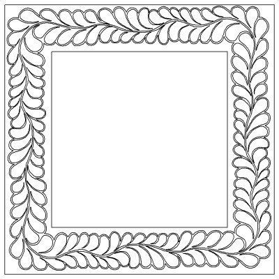 design pattern logging 75 best images about forestquilting on pinterest free