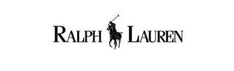 ralph lauren logo design history and evolution logorealm com