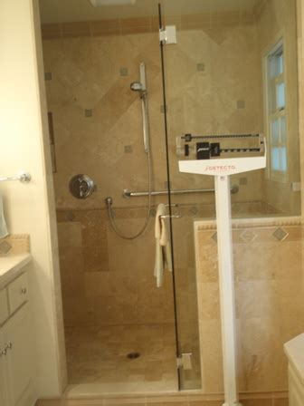 how to clean bathroom marble learn how to clean travertine tile and a travertine shower