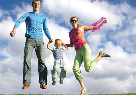 Keluarga Bahagia Sastra Anak Anak Arswendo Atmowiloto surat cinta untuk istriku daeng faiz