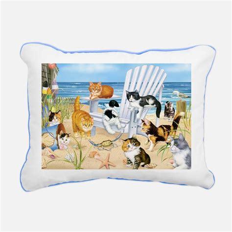 home decor pillows beach home decor pillows beach home decor throw pillows