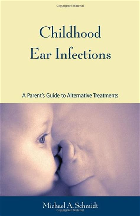 yeast infection on c section scar sinus infections treatment how to get rid of a sinus