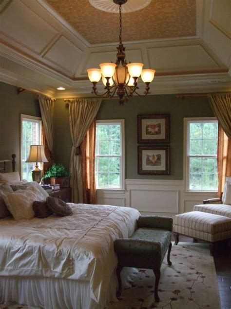 tray ceilings in bedrooms best 25 tray ceilings ideas on pinterest