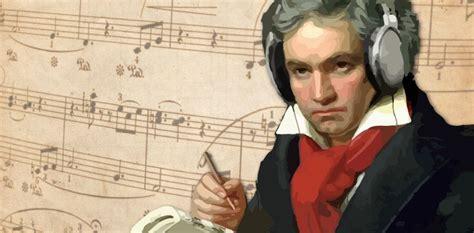 Rozaln Discos Noticias Biografa Fotos Canciones 191 Qu 233 Te Emociona M 225 S Una Pintura De Gogh O Una Sinfon 237 A De Beethoven