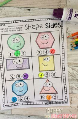 25 best ideas about 2d shapes kindergarten on kindergarten shapes 3d shapes best 25 preschool shape activities ideas on preschool shapes learning shapes and