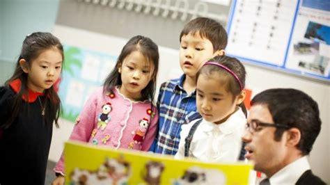 film berbahasa inggris untuk anak belajar british english dengan mudah british course