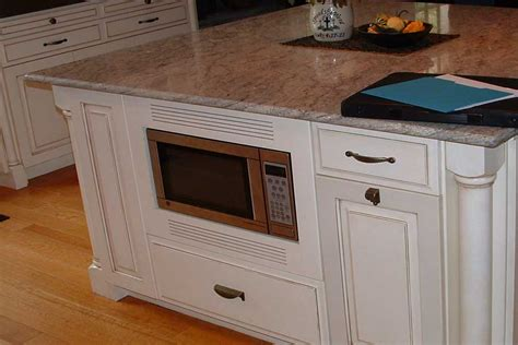 best under cabinet microwave under counter convection microwave beautiful best ideas